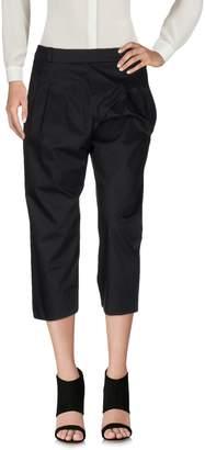 Balenciaga 3/4-length shorts