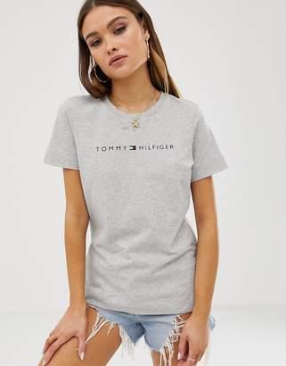 887c5ae1 Tommy Hilfiger T Shirts Sale - ShopStyle UK