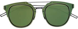 Christian Dior 'Composit 1.0' sunglasses