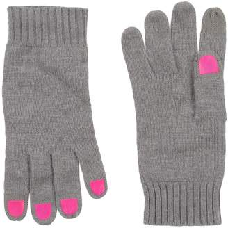 Marc by Marc Jacobs Gloves - Item 46581804