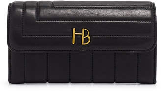 Henri Bendel 712 Wallet