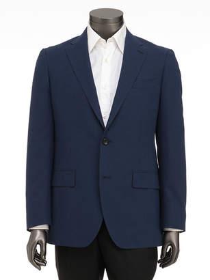 Durban (ダーバン) - ダーバン MONSOON SET UP ブルー ジャケット