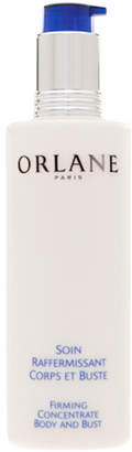 Orlane Firming Body & Bust Concentrate