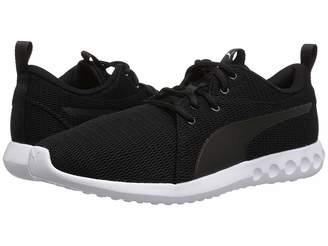 Puma Carson 2 New Core Men's Shoes