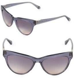 e6bbc9a6bd5 Zac Posen Women s Accessories - ShopStyle