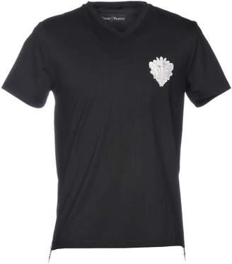 Cesare Paciotti T-shirts