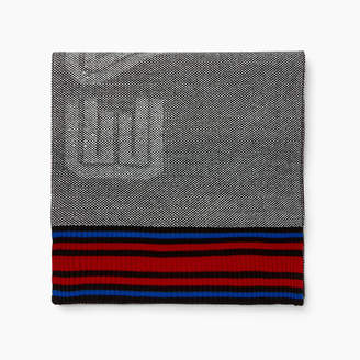 Roots Thunderhill Scarf