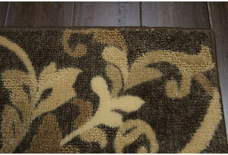 JCPenney JCP HOME HomeTM Willow Rectangular Rug