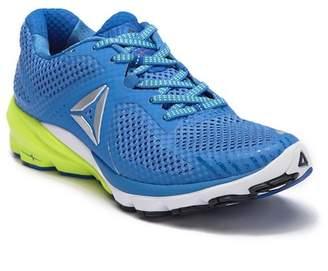 Reebok OSR Harmony Running Sneakers