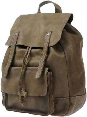Timberland Backpacks & Fanny packs - Item 45414635SV