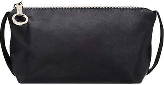 M·A·C Mac Small Make-Up Bag