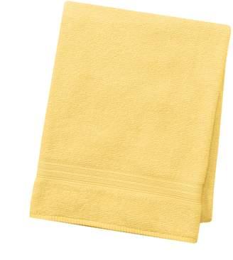 Sonoma Goods For Life SONOMA Goods for Life Quick-Dry Textured Bath Towel