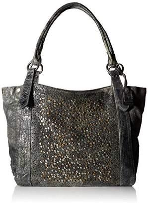 Frye Women's Deborah Shoulder Bags