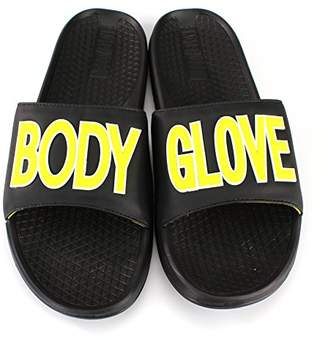 Body Glove Men's Away Slide Sandal