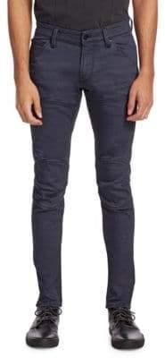 G Star 3D Super Slim Pants