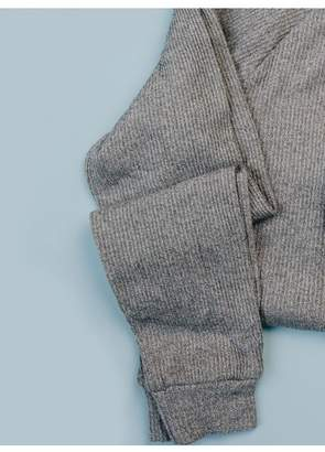 Cosabella Demi Lounge Scoopneck Sweater