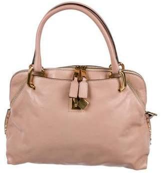 Marc Jacobs Paradise Little Janice Bag