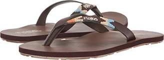 Flojos Women's Vera Sandal