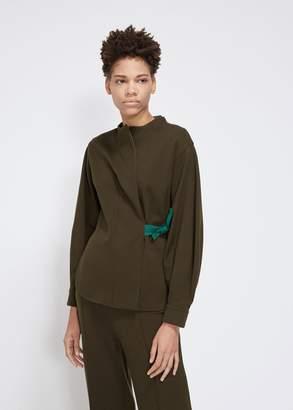 TOGA Archives Ponch Jersey Pullover