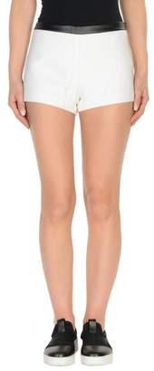 Karl Lagerfeld Paris Shorts