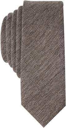 Original Penguin PENH8) Men's Smith Solid Tie