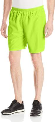 Champion Men's Cool Ctrl Run Short