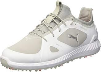 Puma Men's Ignite Pwradapt Wide Golf Shoe