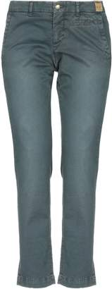 Monocrom Casual pants - Item 42756624GE
