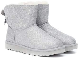 4af8b4b1736 UGG Ankle Women's Boots - ShopStyle
