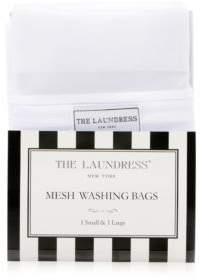 The Laundress Mesh Washing Bag Bundle