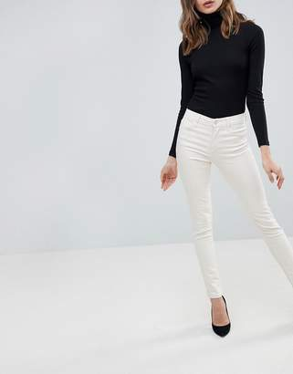 French Connection Rebound Skinny Jean