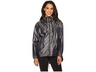 Puma Explosive Jacket Women's Coat