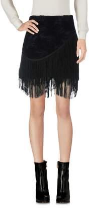Rebecca Minkoff Mini skirts - Item 35370906JE