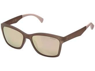 GUESS GU7434 Fashion Sunglasses