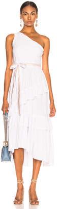 Ulla Johnson Amber Dress