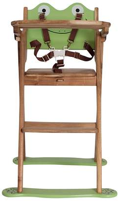 QToys Frog High Chair