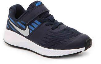 Nike Star Runner Toddler & Youth Sneaker - Boy's