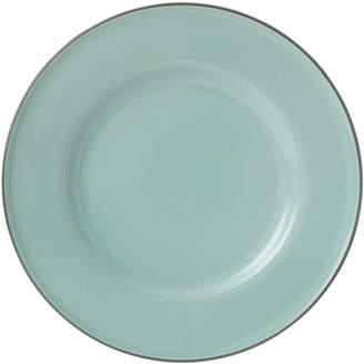Royal Doulton Gordon Ramsay Union Street Dinner Plate - Blue