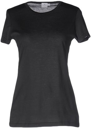 SUNSPEL T-shirts $42 thestylecure.com