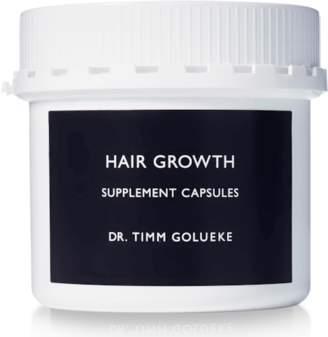 Royal Fern Hair Growth Supplement 180 capsules