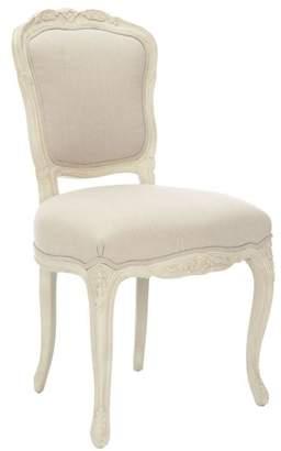 Bay Bryssa Side Chairs