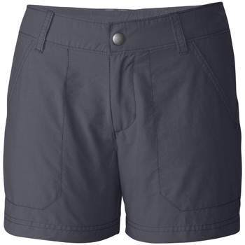 Shorts Short Arch Cape III