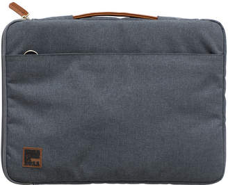 aSleeve Laptop Case