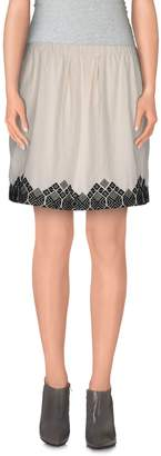 Gat Rimon Mini skirts
