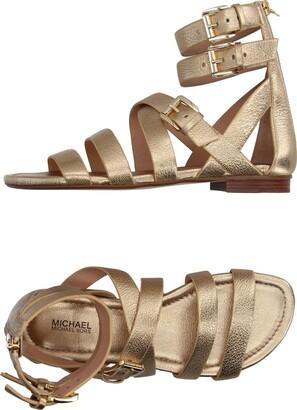 MICHAEL Michael Kors Sandals - Item 11115333OA
