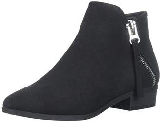Call it SPRING Women's Kilillan Ankle Bootie
