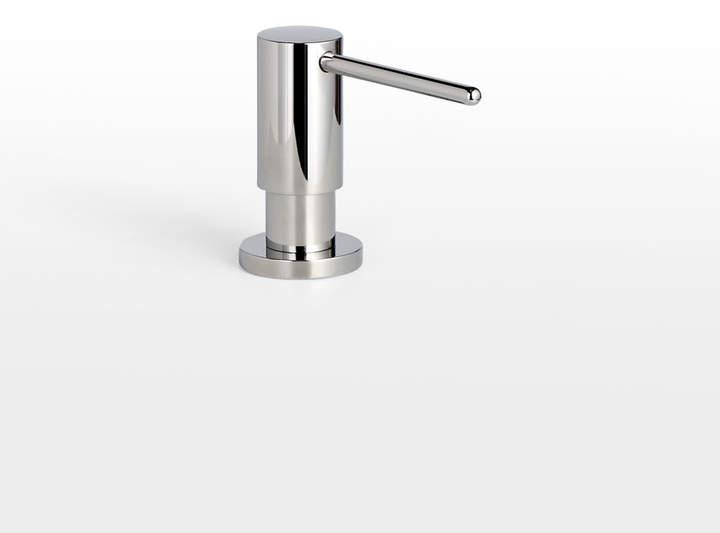 Poetto Soap Dispenser