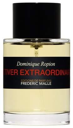 Frédéric Malle Vetiver Extraordinaire 100Ml Spray