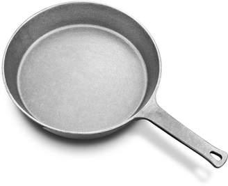 Wilton Armetale Gourmet Grillware Chef Pan