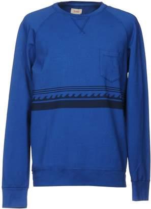 Vintage 55 Sweatshirts